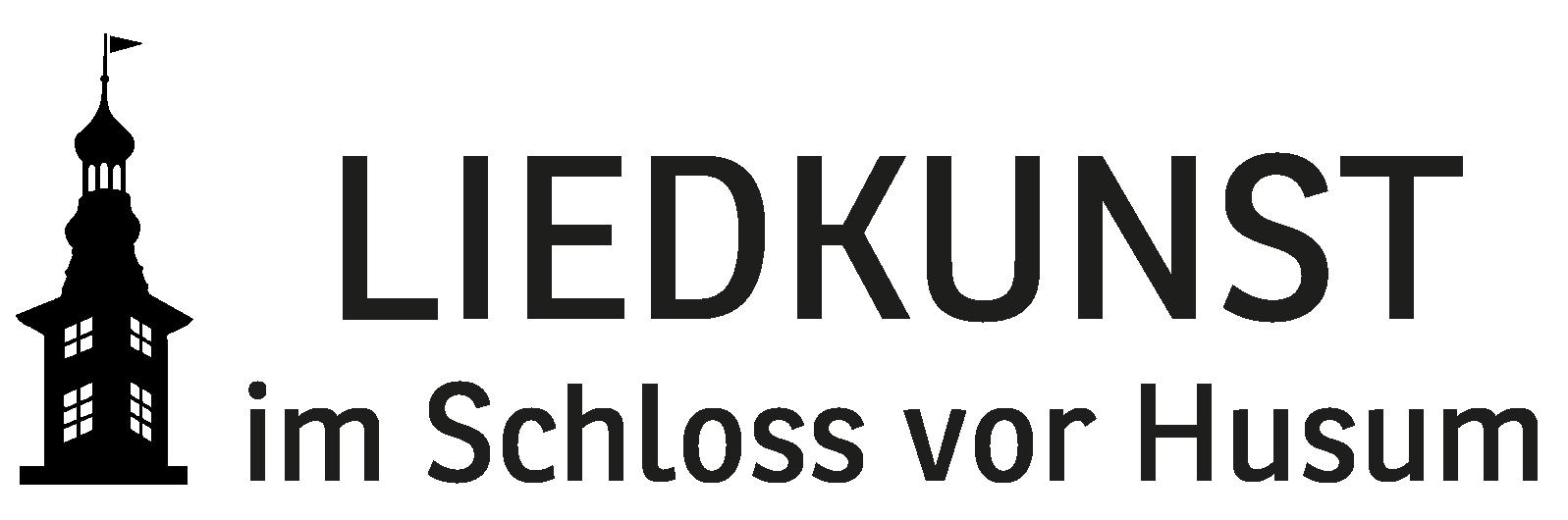 liedkunst-schloss-vor-husum.de